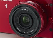 Nikon 1 J1: The compact interchangeable lens camera - photo 5