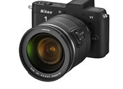Nikon 1 V1 mirrorless camera: Tough, tidy and packed with tech - photo 2