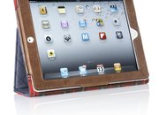 Pipetto HunterWanderer Collection: The most stylish iPad and iPhone cases yet - photo 5