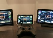 OnLive cloud-gaming service launches in UK - photo 1