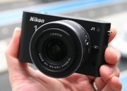 Nikon 1 J1 pictures and hands-on - photo 2