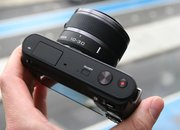 Nikon 1 J1 pictures and hands-on - photo 3