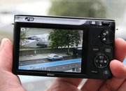 Nikon 1 J1 pictures and hands-on - photo 4