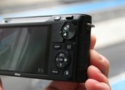 Nikon 1 J1 pictures and hands-on - photo 5