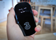 Three MiFi HSPA+ pictures and hands-on - photo 3