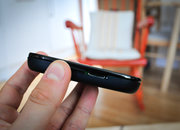Three MiFi HSPA+ pictures and hands-on - photo 5