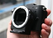 Expanding the Nikon 1 system: Accessories and concepts   - photo 4
