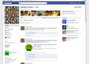 Facebook integrates Spotify, new music functions added - photo 2