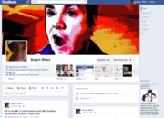 How to get new Facebook Timeline right now - photo 1
