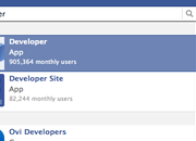How to get new Facebook Timeline right now - photo 2