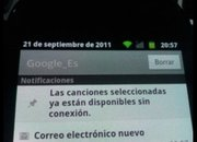 Google mobile network launches in Spain...kind of - photo 2