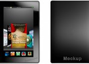 Amazon Kindle Fire coming Wednesday with Cloud Drive on board? - photo 2