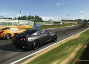 Forza Motorsport 4 talks Kinect, 3D and Top Gear   - photo 5