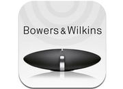 Bowers & Wilkins Zeppelin Air app hits the App Store - photo 1