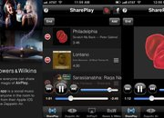 Bowers & Wilkins Zeppelin Air app hits the App Store - photo 2
