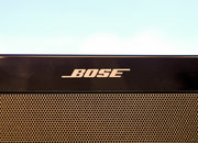 Bose Lifestyle 135 / CineMate 1 SR pictures and hands-on - photo 2