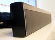 Bose Lifestyle 135 / CineMate 1 SR pictures and hands-on - photo 3