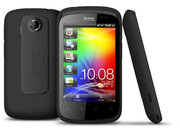 HTC Explorer: Android smartphone for beginners   - photo 2