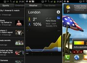 Best Android news and weather apps - photo 5