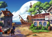 Win a 1 of 10 copies of Monkey Island Special Edition Collection... - photo 2