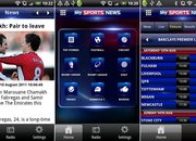 Best Android sports apps - photo 3