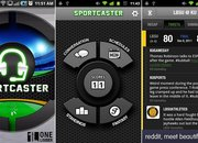 Best Android sports apps - photo 4