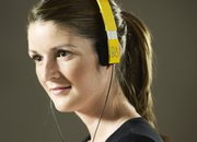 Bang & Olufsen Form 2 headphones revamped for 25th anniversary - photo 5