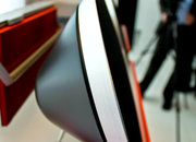 Bang & Olufsen BeoSound 8 iPod/iPhone/iPad dock hands-on - photo 3