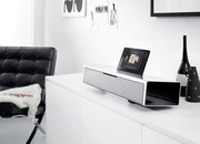 Loewe SoundVision high-end audio system priced and dated - photo 2