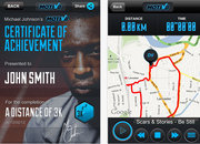Best iPhone sports apps - photo 4