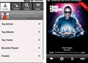 Best Android music apps - photo 2