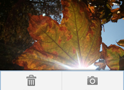 APP OF THE DAY: Vignette review (Android)   - photo 5