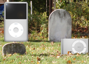 Apple to kill iPod classic and iPod shuffle - photo 2
