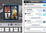 Best iPhone social apps - photo 2