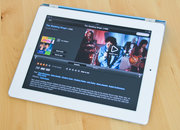 Lovefilm Player for iPad pictures and hands-on - photo 5