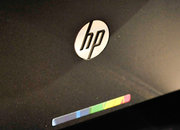 HP TopShot Laserjet Pro M275 3D object scanner pictures and hands-on - photo 2