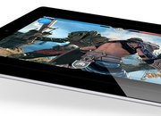 Amazon Kindle Fire vs iPad 2 - photo 3