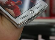 Sharp Aquos Phone SH-12C 3D pictures and hands-on - photo 5