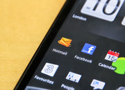 Hotmail Android pictures and hands-on - photo 2