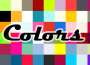 APP OF THE DAY: Colors (Android) - photo 1