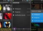 Best Android customisation apps - photo 2