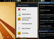 Best Android customisation apps - photo 3