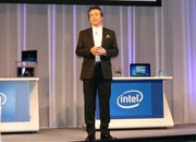 Intel boss: Ultrabook killed the netbook star - photo 2