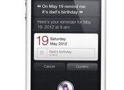 iPhone 4S unveiled at Apple Let's Talk iPhone event - coming to UK 14 October - photo 3