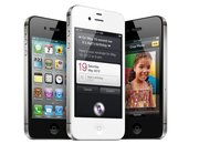 iPhone 4S unveiled at Apple Let's Talk iPhone event - coming to UK 14 October - photo 5