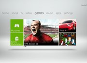 New TV services coming to Xbox Live - photo 2