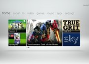 New TV services coming to Xbox Live - photo 3