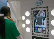 Intel AR fitting room tries on Japan for size - photo 2