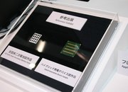 Fujitsu Hybrid Power Generation Device on-hands - photo 3