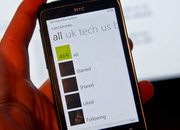 APP OF THE DAY: Flux review (Windows Phone 7) - photo 2